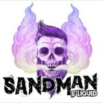 Sandman e Liquid