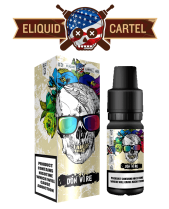 Don Wire e liquid