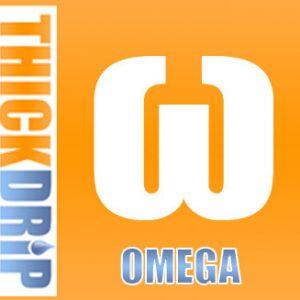 Omega eliquid