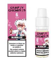 Bubblegum e liquid