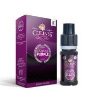 Empire Purple Colinss e liquid
